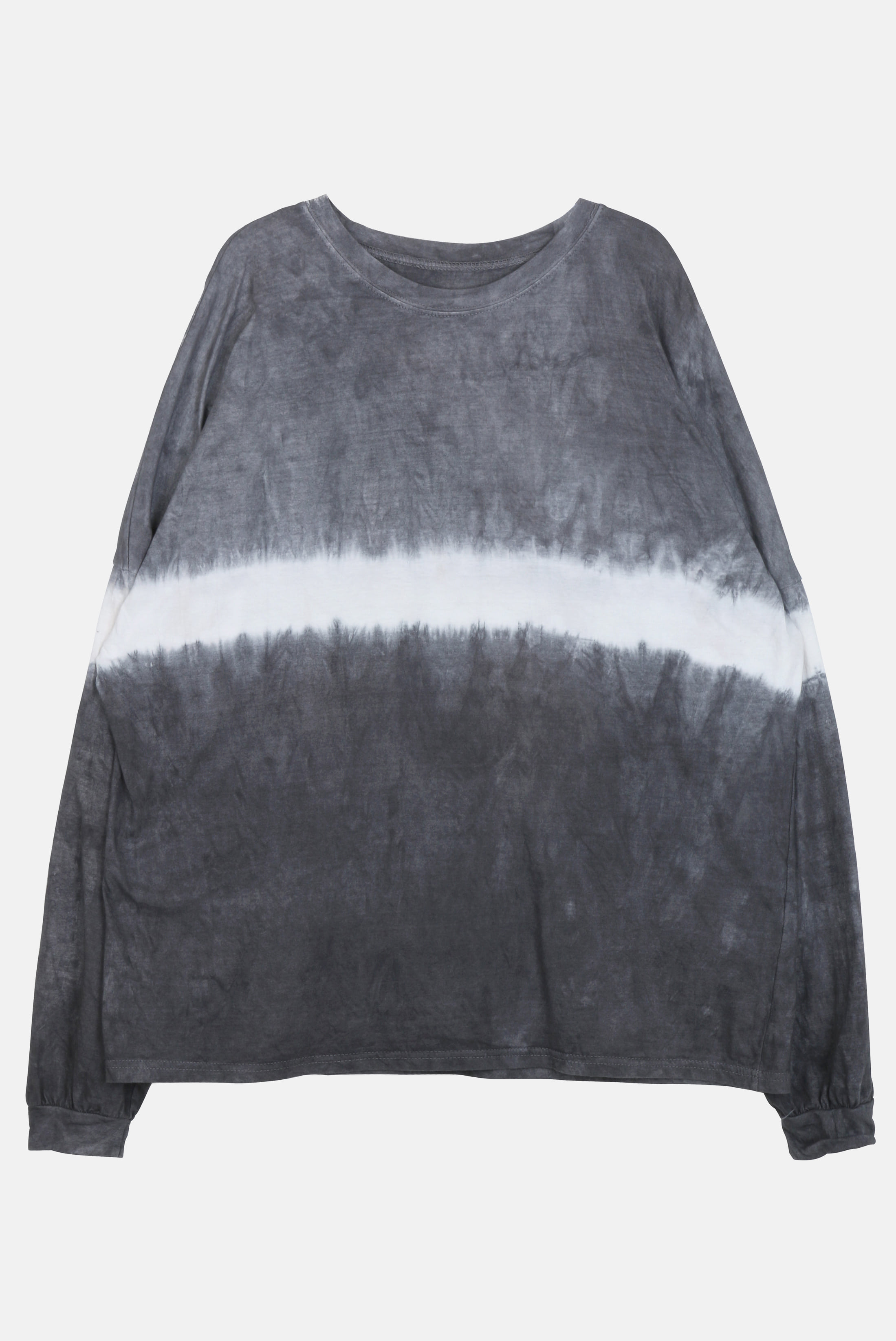 (W) Horizontal Water_Washing T
