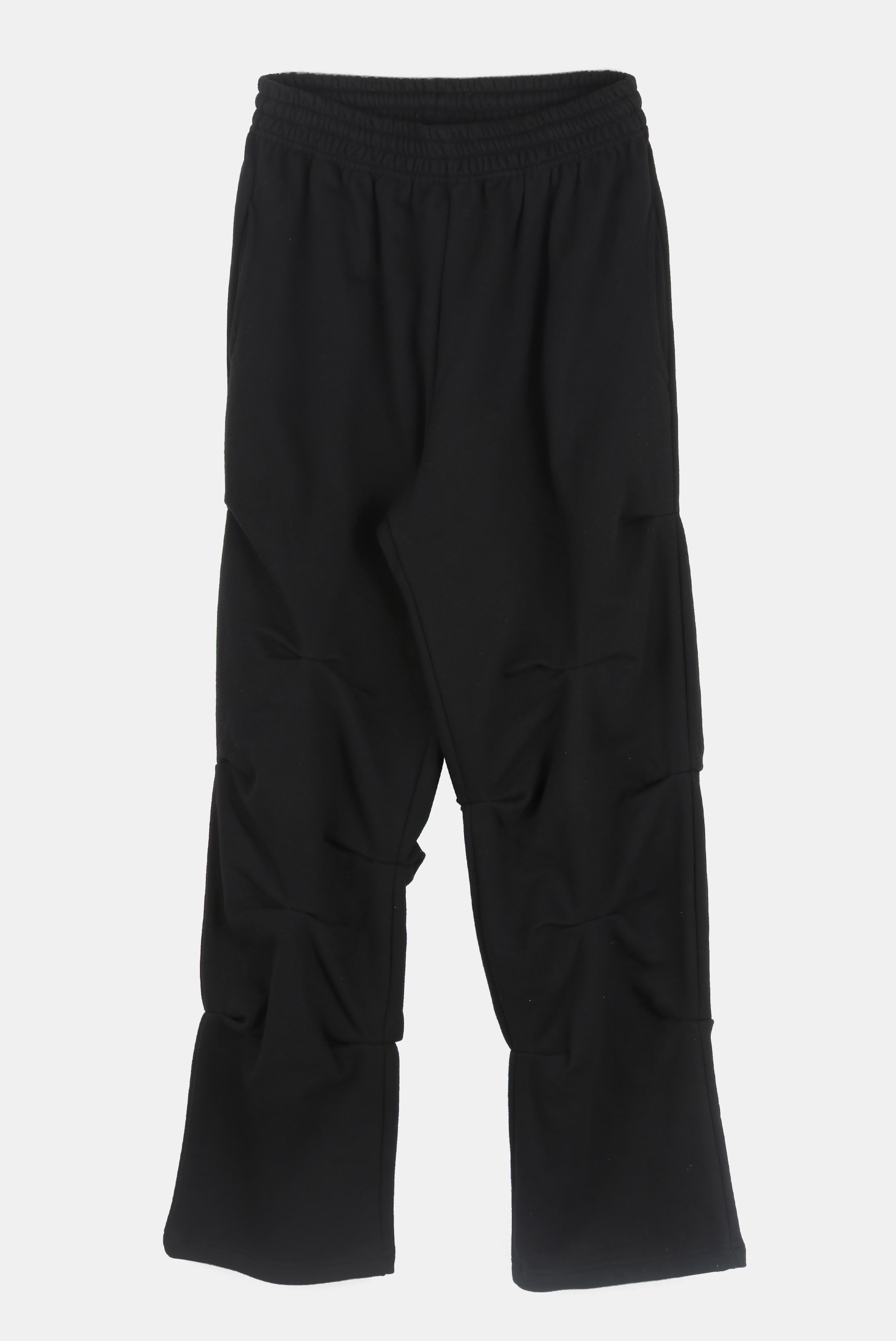 Many_Tuck Training_Pant