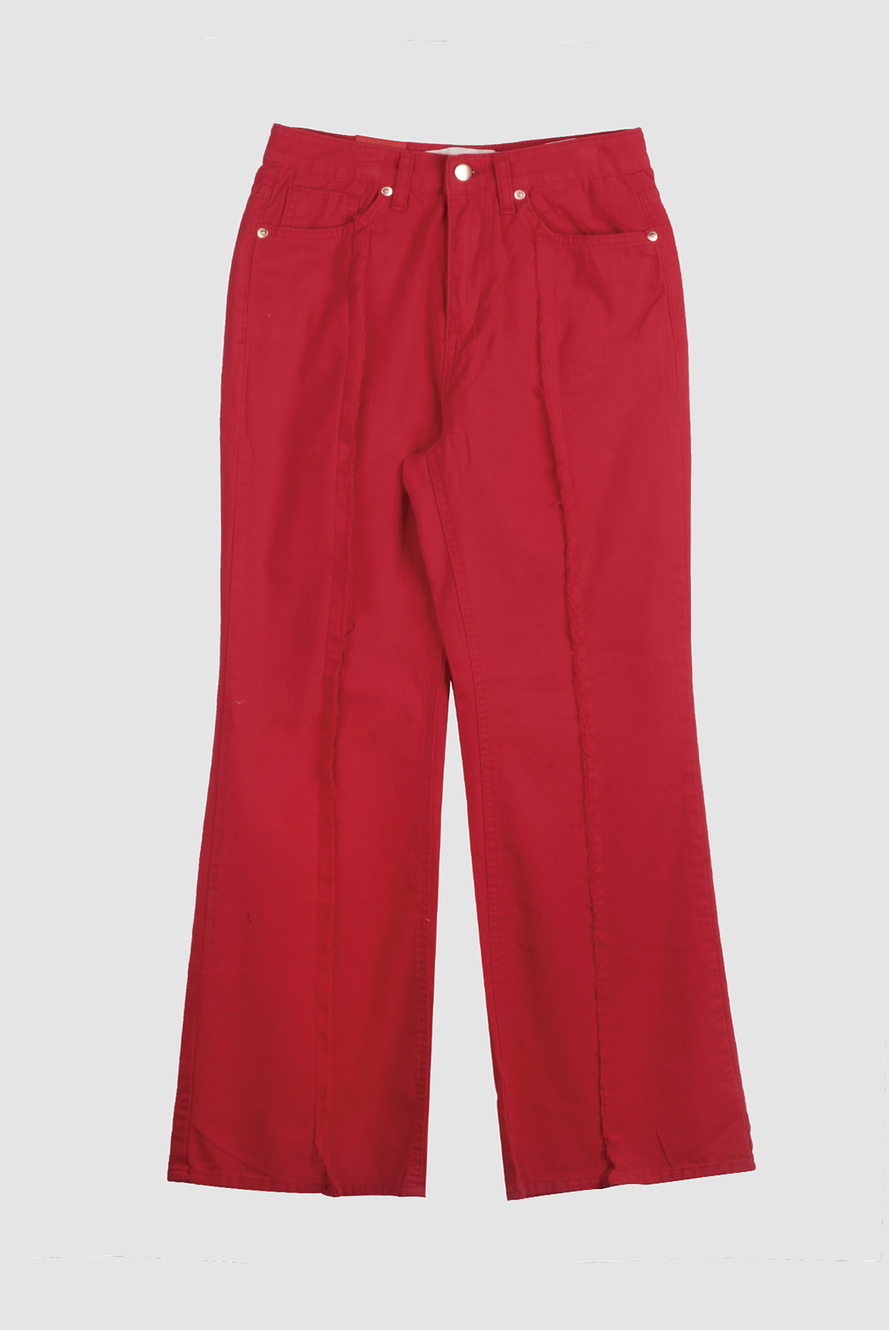 Section_Pin_Tuck_Pants