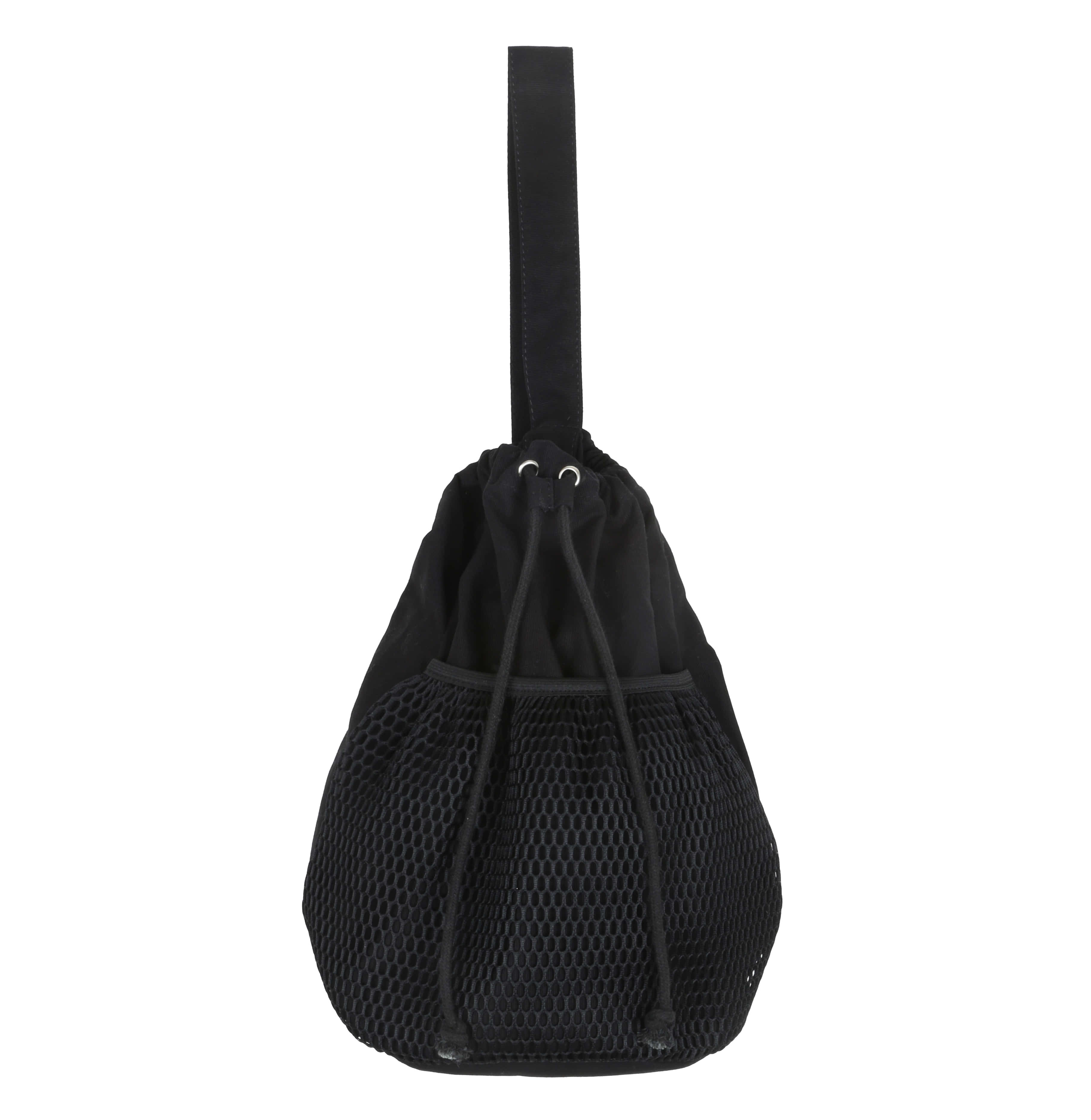 One_Line Net Cross_Bag