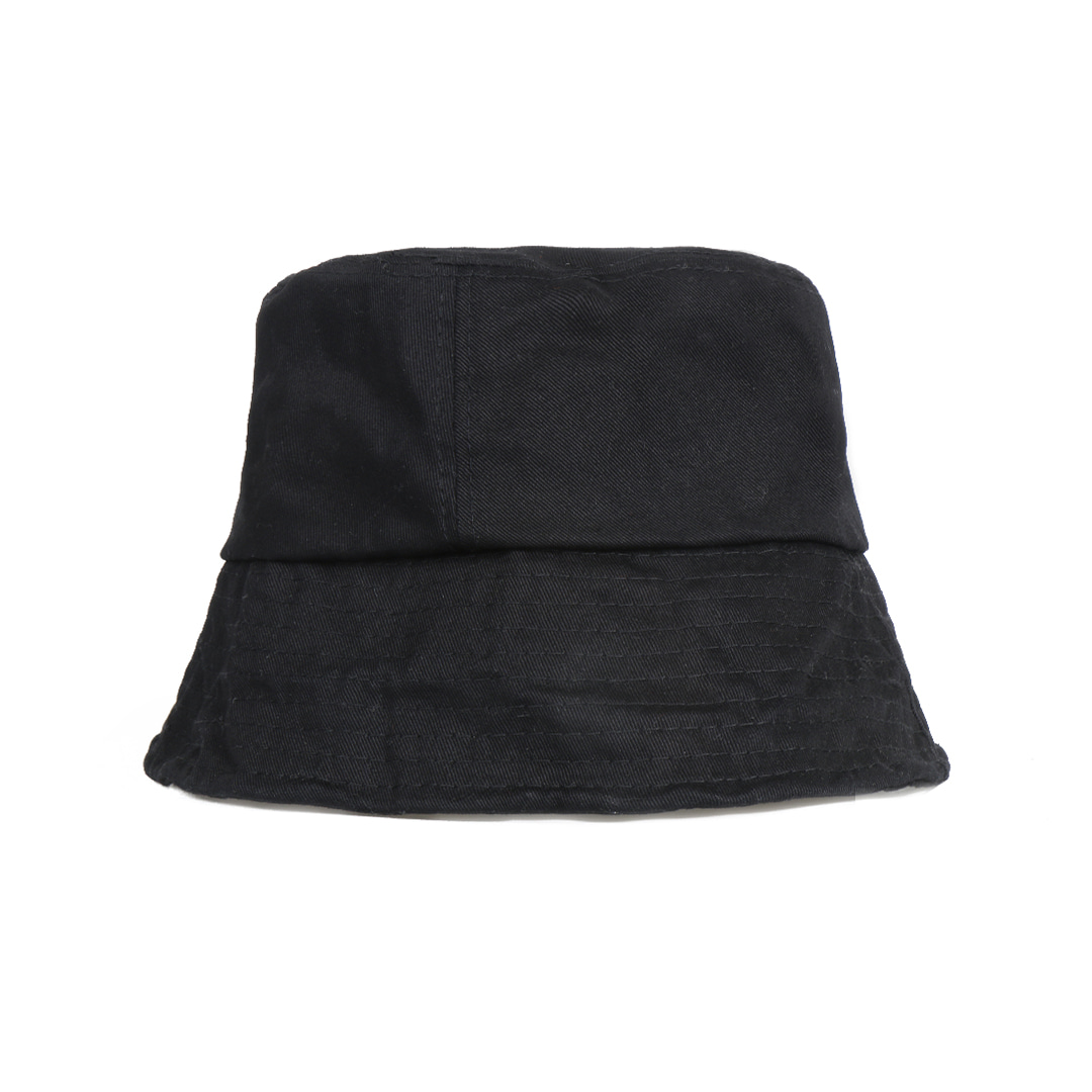Wire Dip_Down Bucket Hat