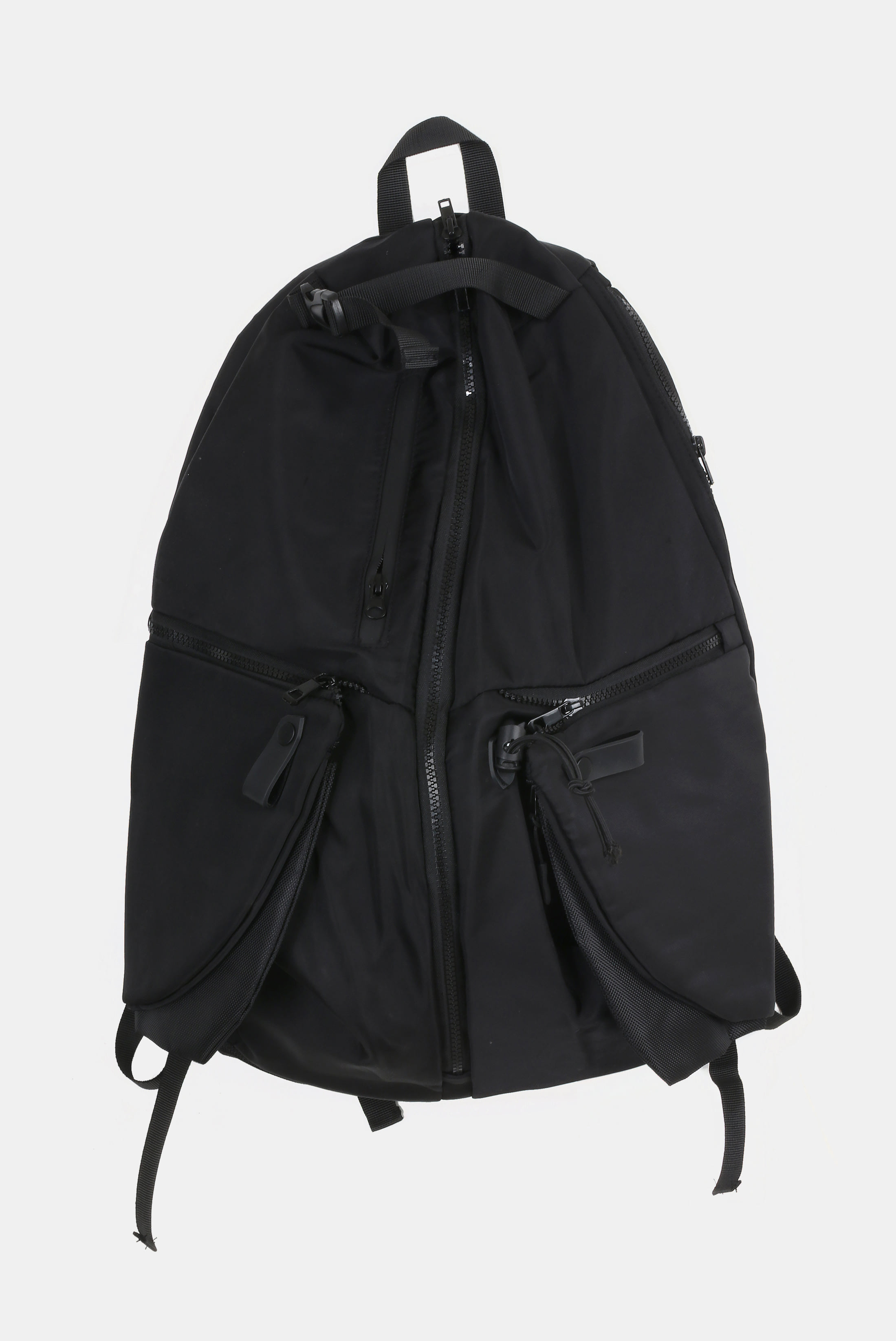 Work_Multi Backpack