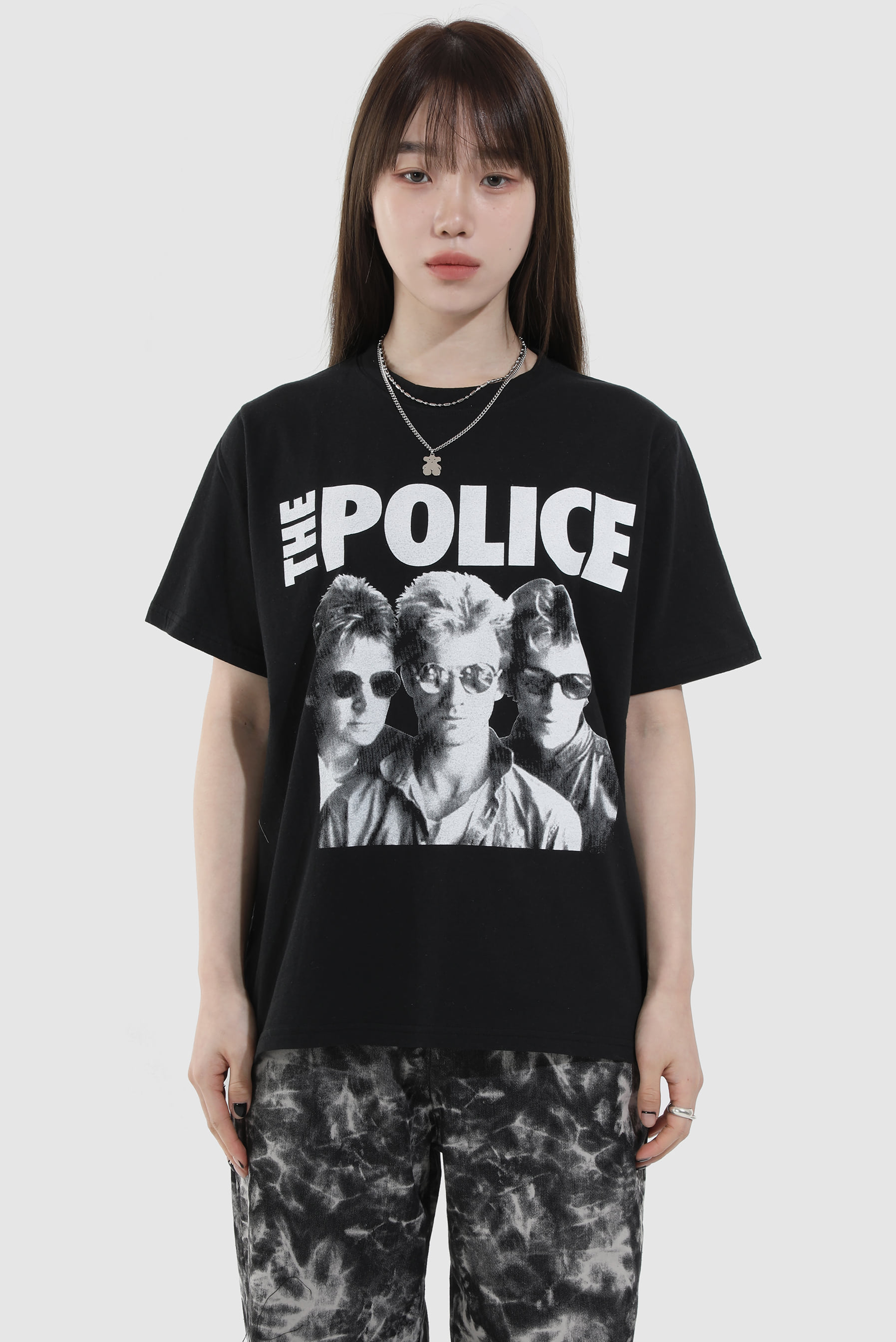 Police_Picture T