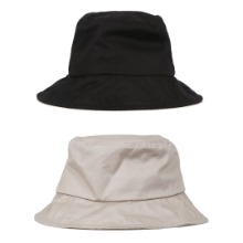 Shot_Visor Bucket Hat
