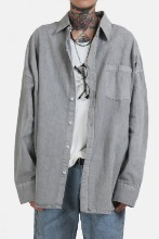 Pigment_Over Jacket_Shirts