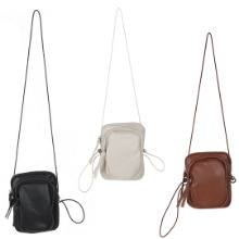 Leather 2_Way Bag