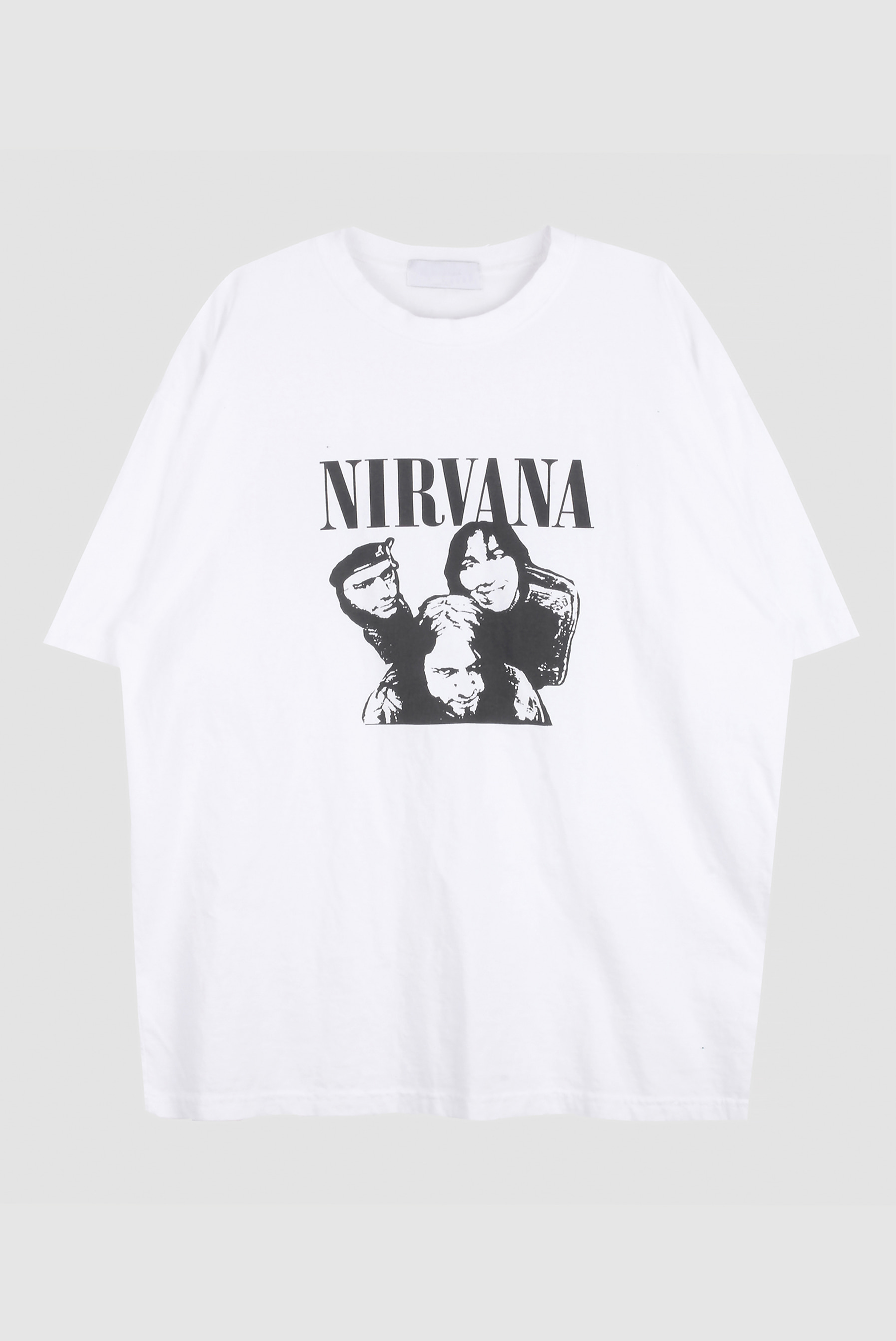 Nirvana_Sign Half_T