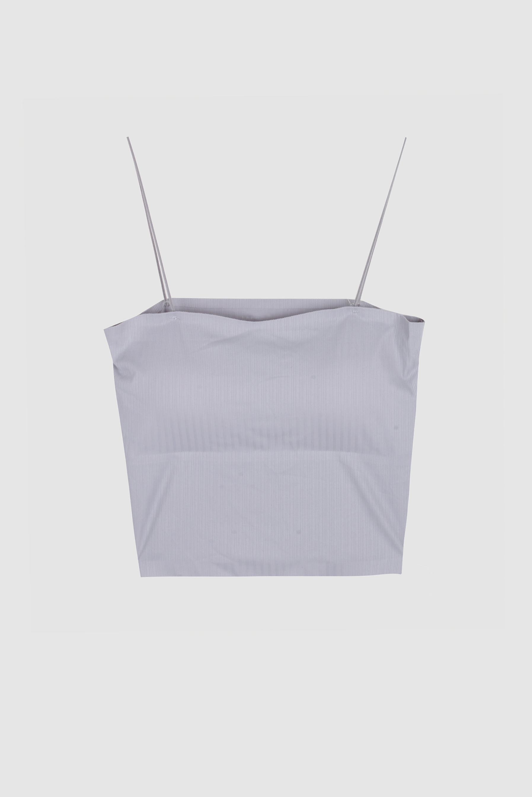 Pastel_Cap_Sleeveless