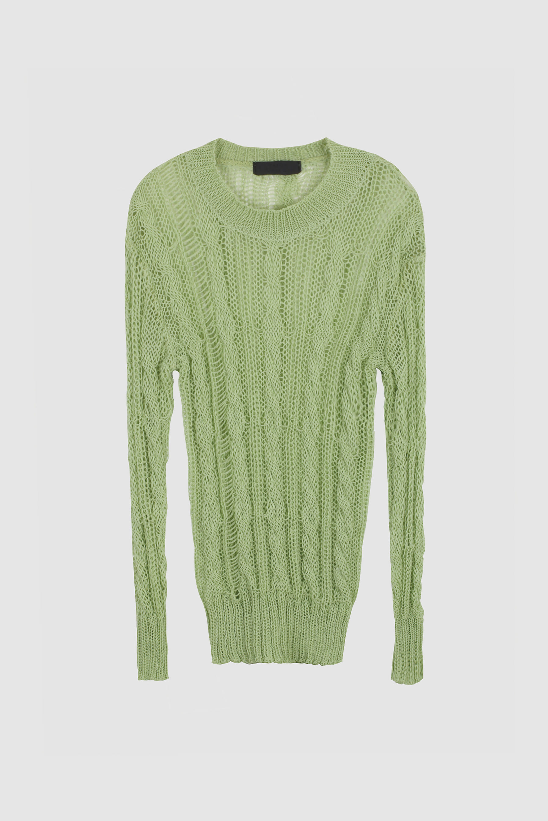 Anderson_Nature_Knit