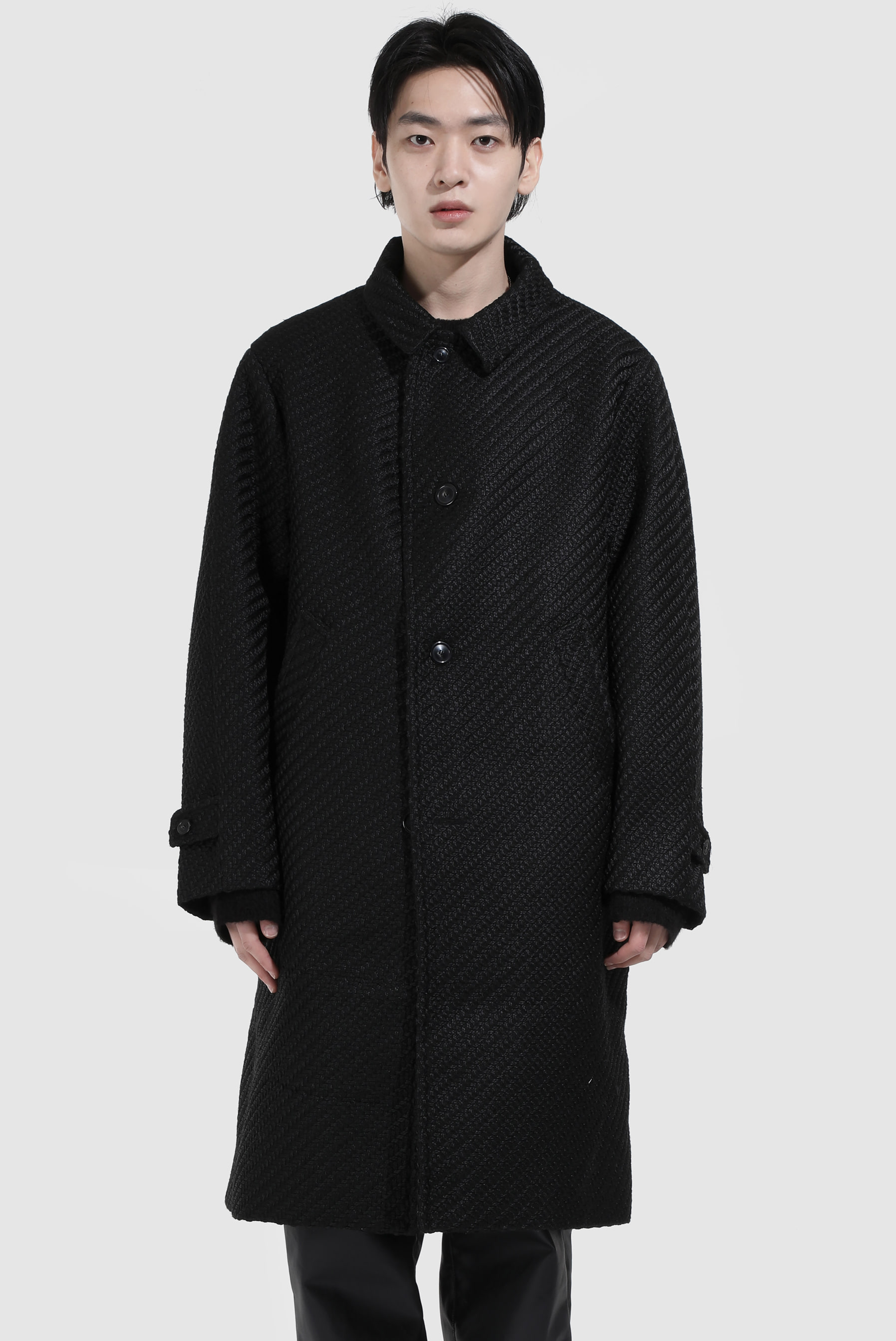 Volume Mac_Coat