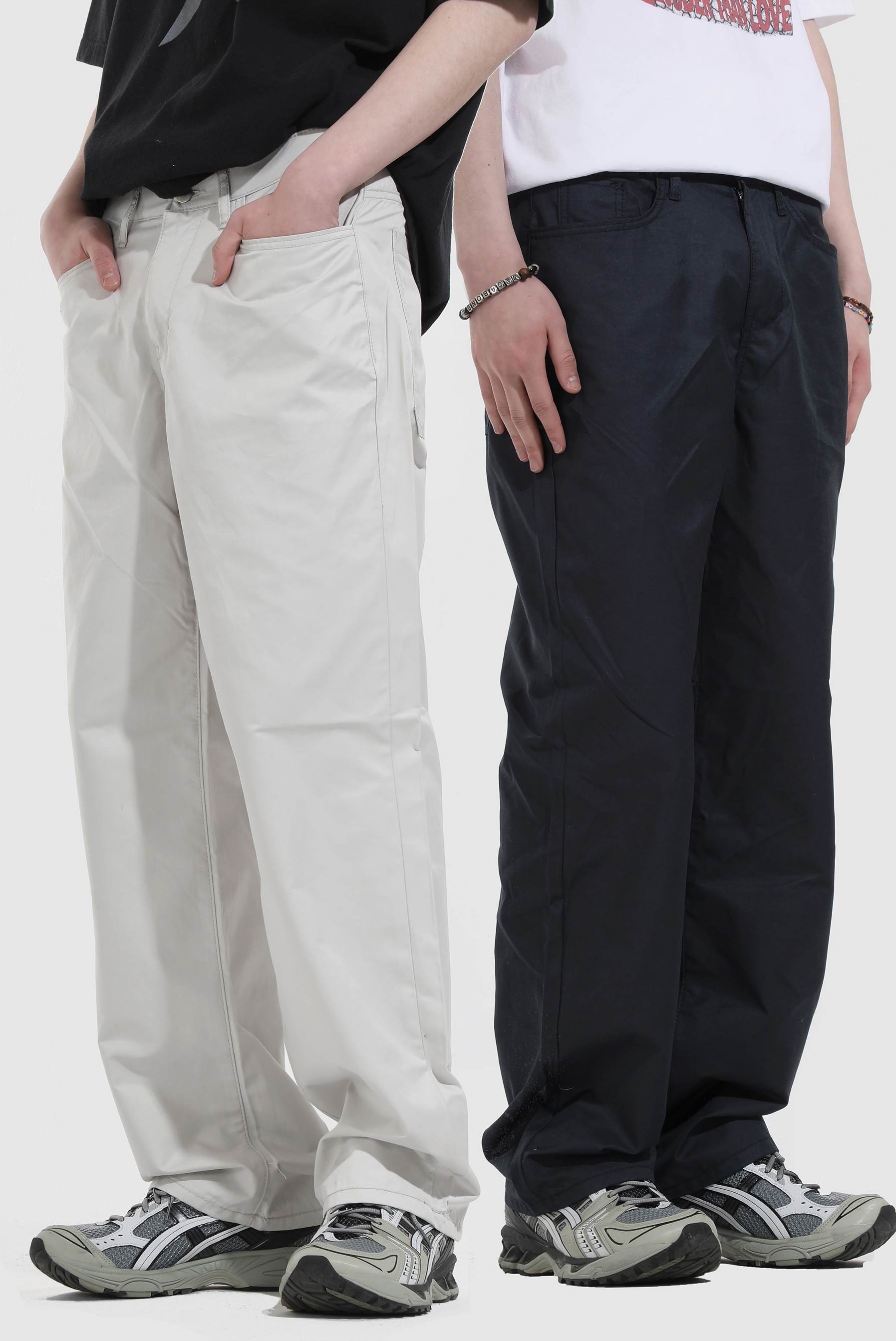 High_Density_Cotton_Pants