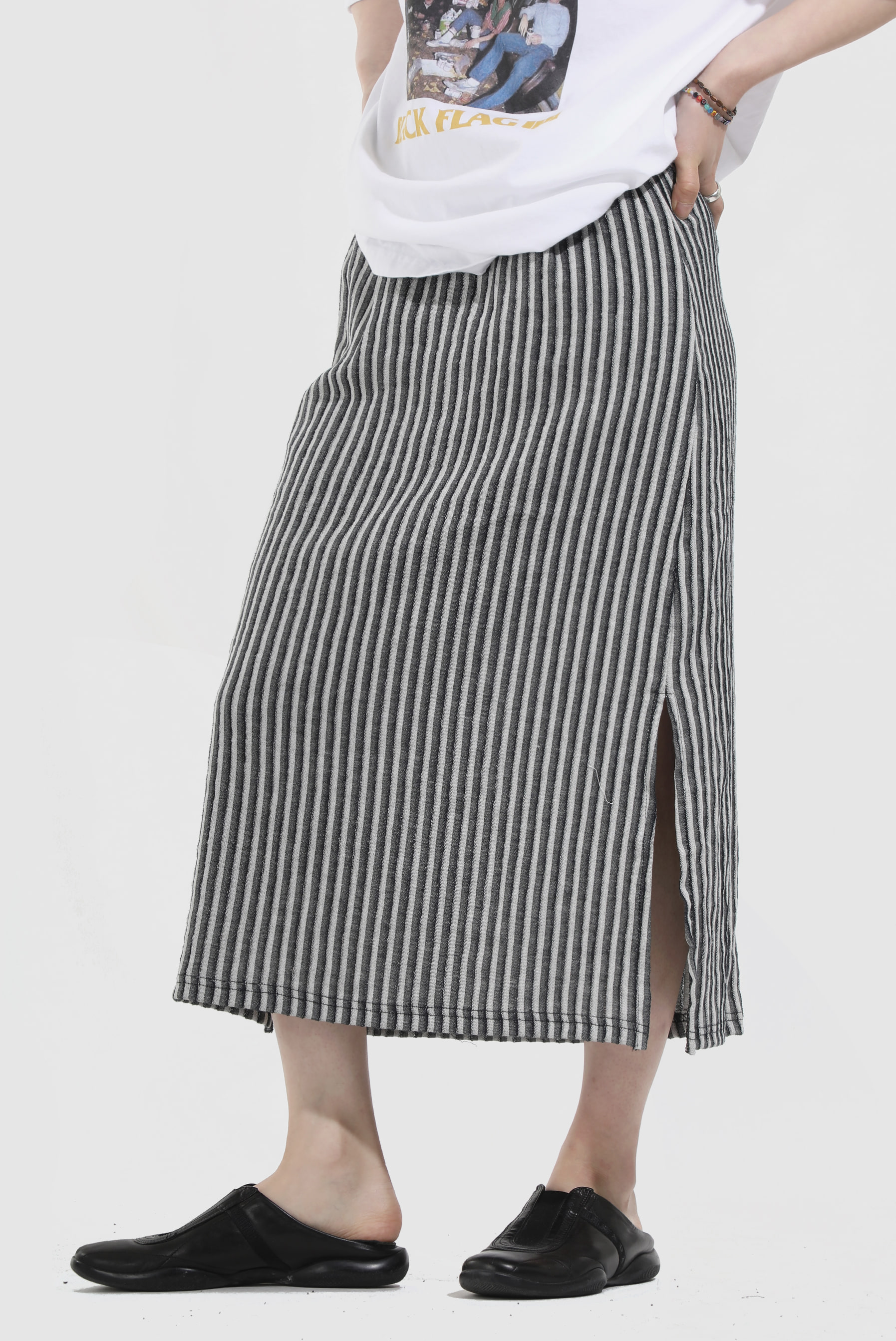 Cover_Stripe_Skirt