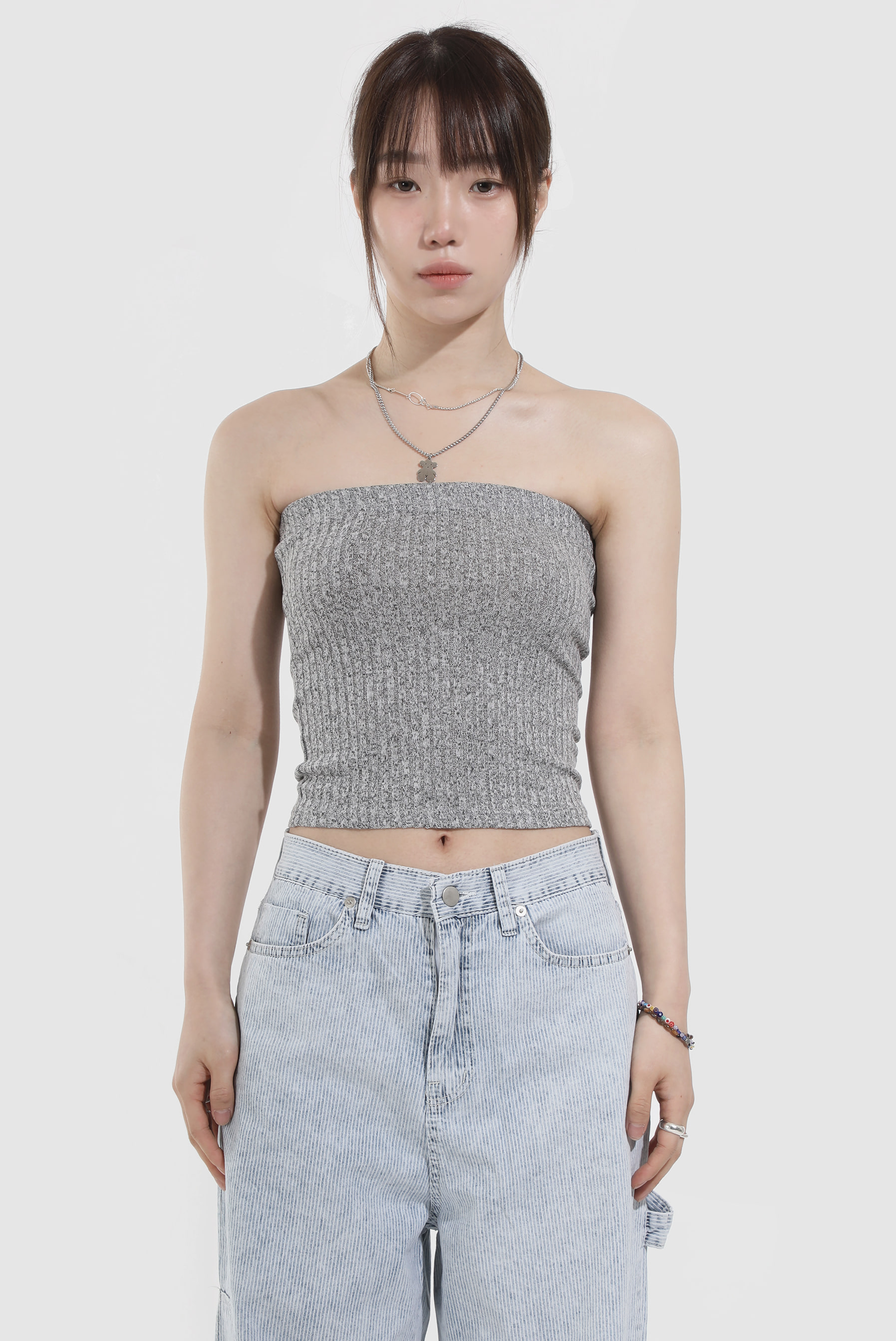 Basic_Knit_Top